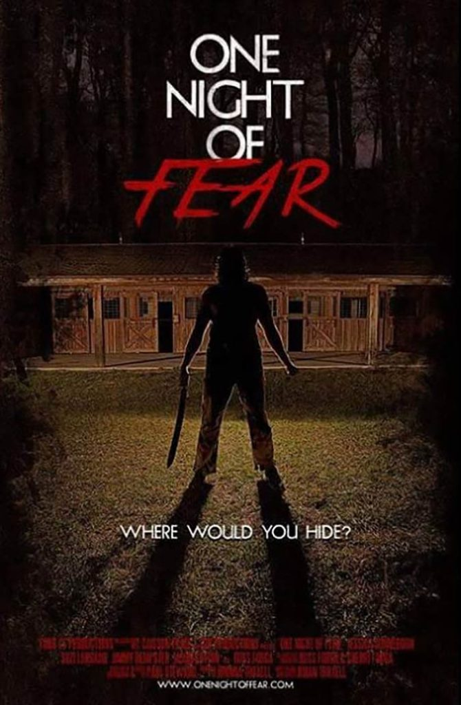 one-night-of-fear-movie-poster-670x1024