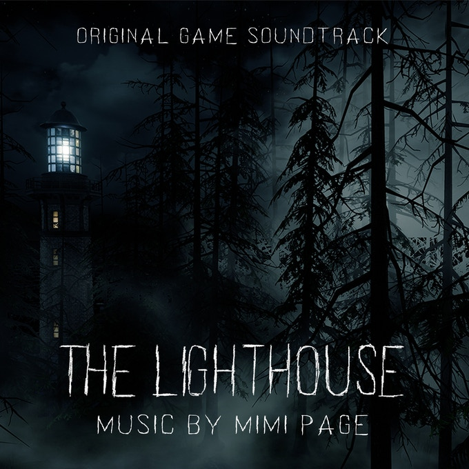 thelighthousegamest