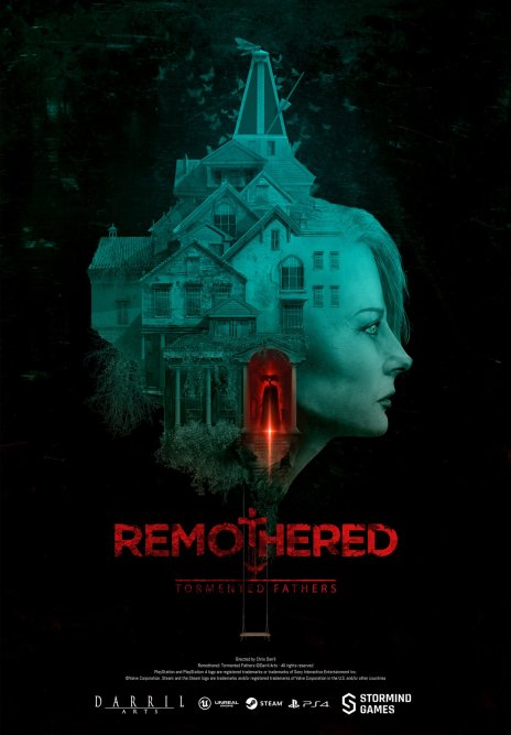 cover_art_remothered7331531500034858889.jpg