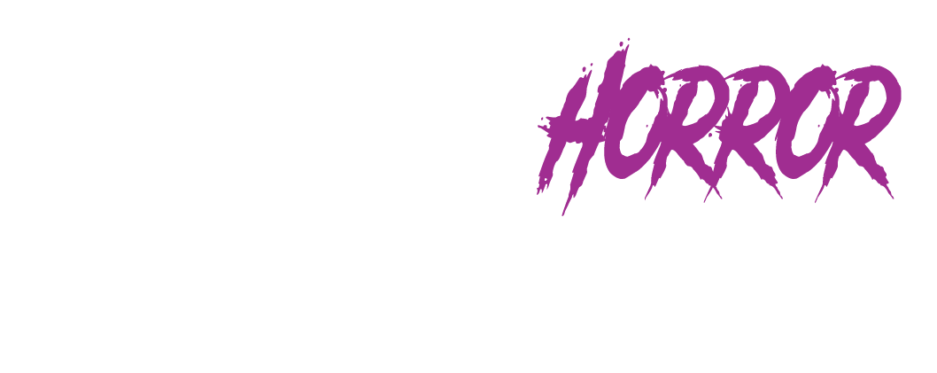 Everything Horror – Official Podcast Website