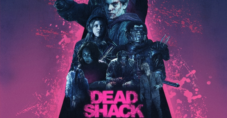 deadshack1200x627banner