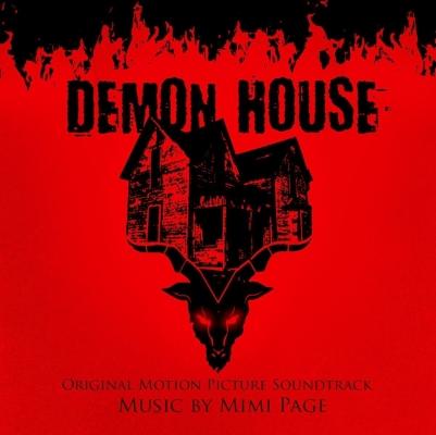 demonhouse-soundtrack-e1530733883485.jpg