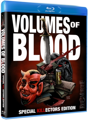 Volumes-of-Blood-Blu-ray-marked-1