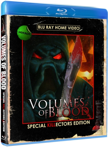 Volumes-of-Blood-Blu-ray-marked-2