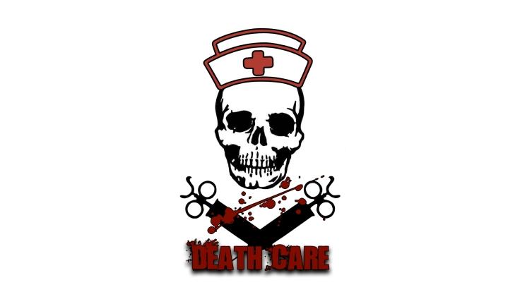 deathcare.hmm