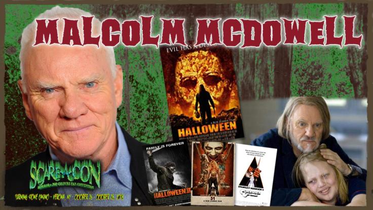 Malcolm-McDowell-TS-2018-1024x576
