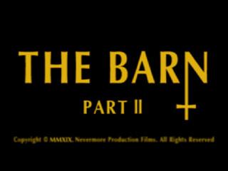 thebarnpart2