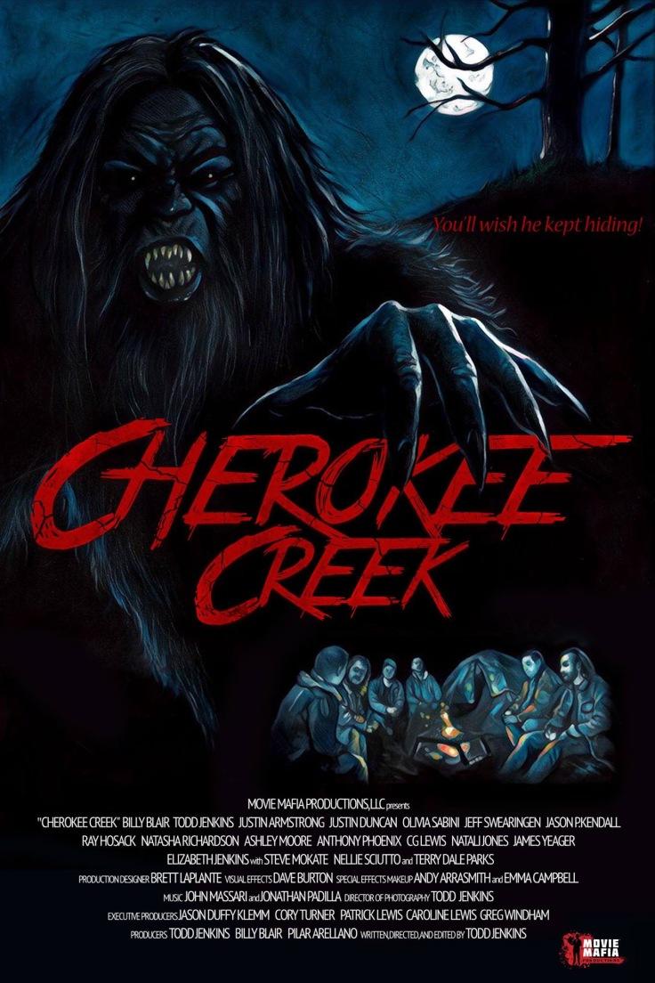 cherokeecreek2