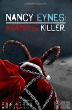 nancyeynes-krampuskiller1