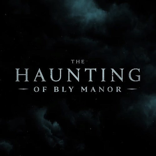 THE HAUNTING OF…. Coming 2020