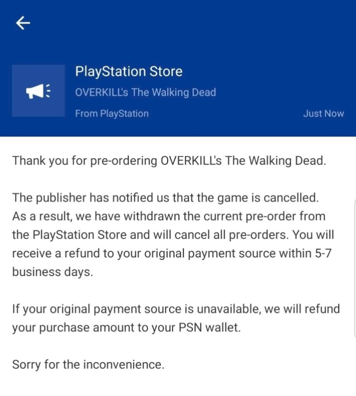 OTWD-cancelled1