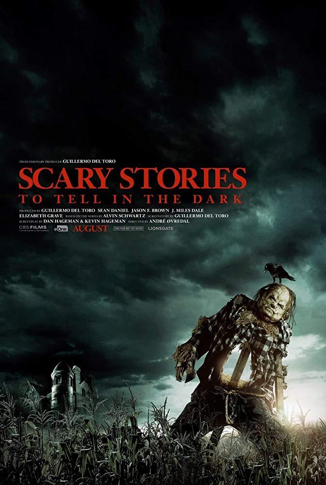 scarystoriestotellinthedark-movie