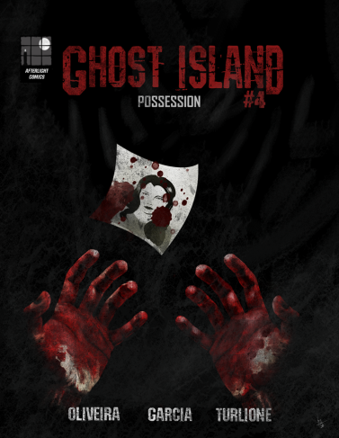 ghostisland4frontcover