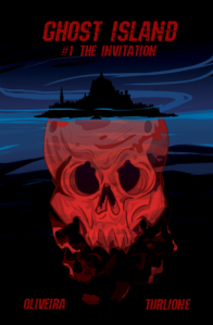 Ghost+island+ISSUE+1+FRONTCOVER.png