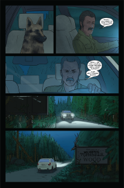 page1-2