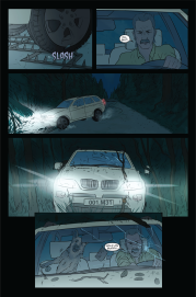 page3-1