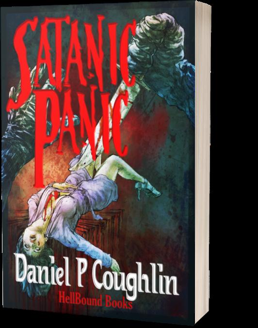 satanic-panic-dpc