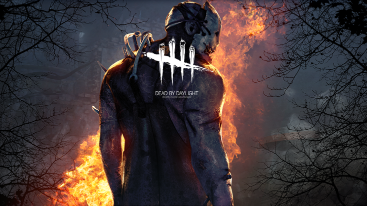 Dead By Daylight – Game Review – Everything Horror – Official