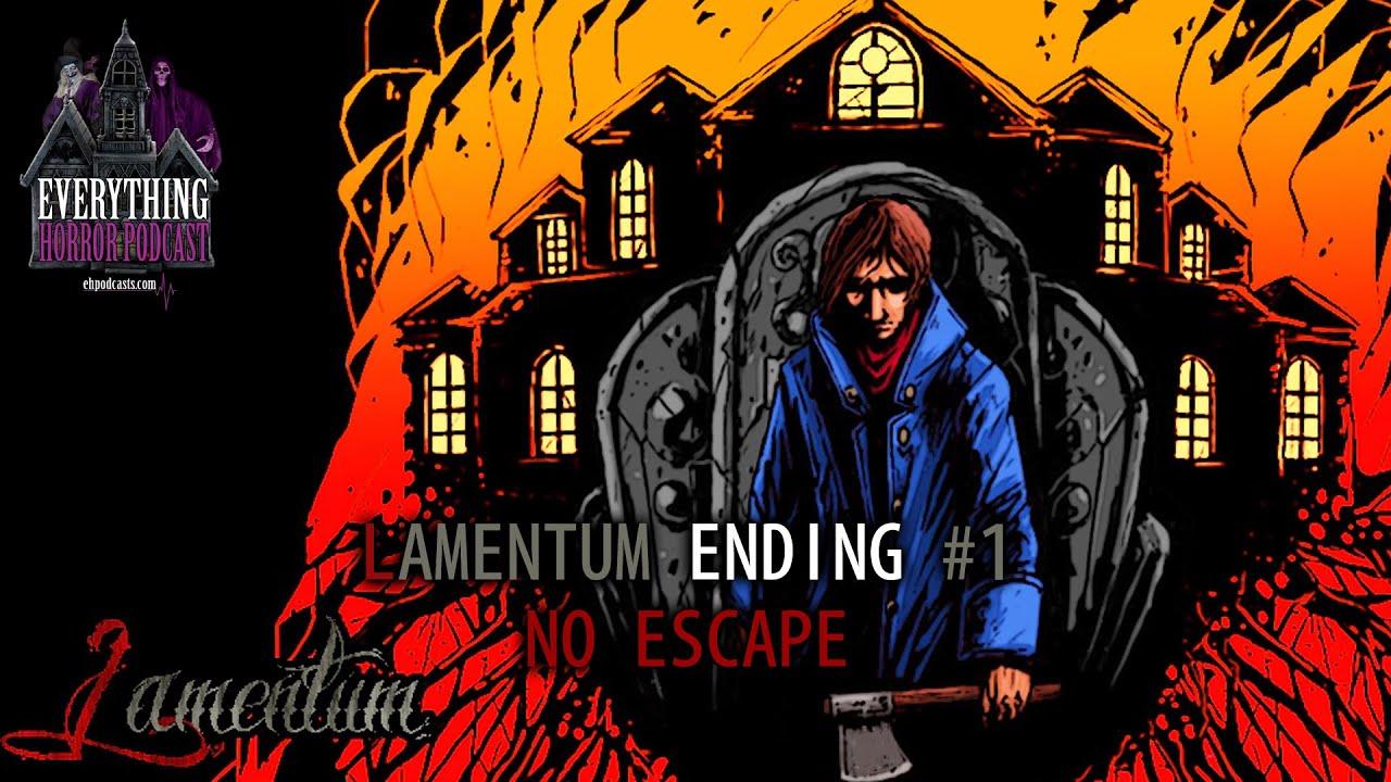 Upcoming Horror Games 2020.Lamentum Pixel Survival Horror Game S Funding News Demo