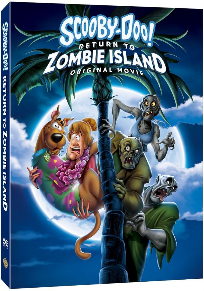 SCOOBY_DOO_RETURN_TO_ZOMBIE_ISLAND_3D-716x1024-716x1024