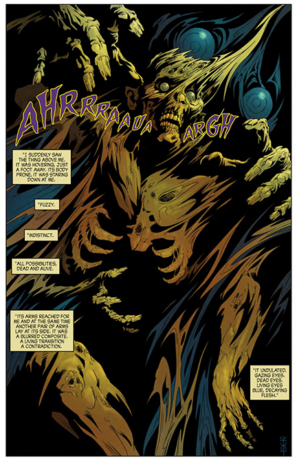 tales-for-a-halloweenight-vol-1-page