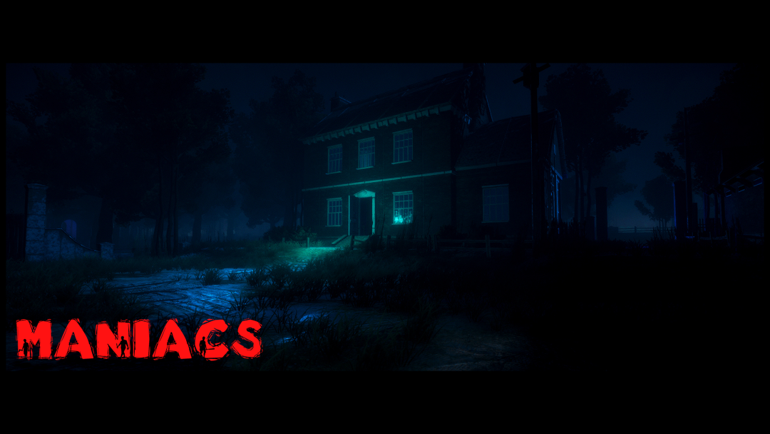 """Make a horror survival game in Unity"""" Udemy Online Course is"""
