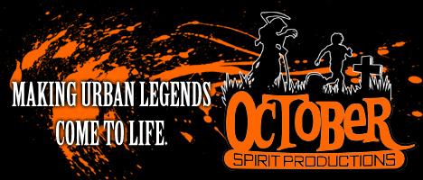 octspirits-banner1