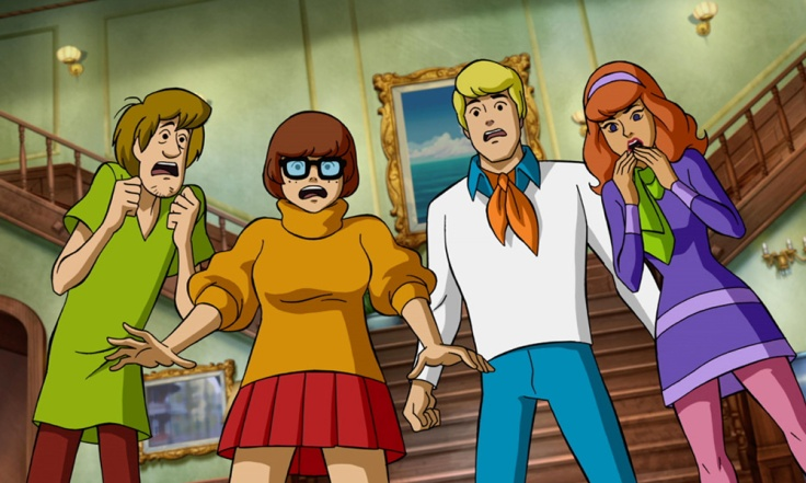 scooby-doo-return-to-zombie-island