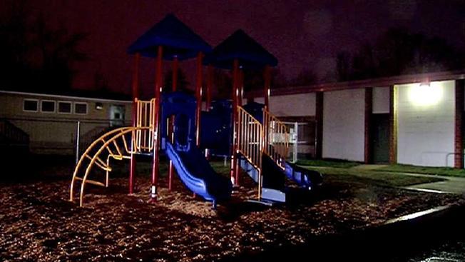 122815+maryland+playground
