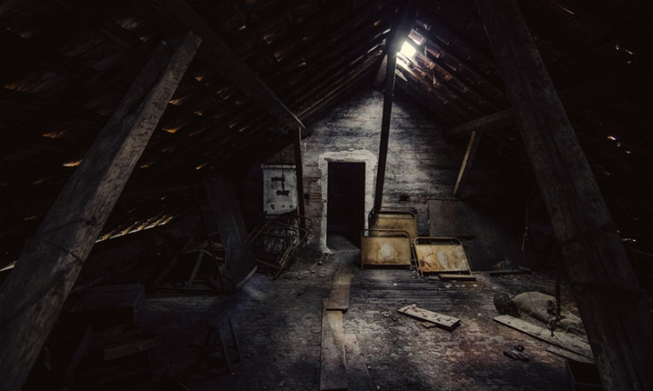 7-Sinister-True-Ghost-Stories-To-Read-In-The-Dark2