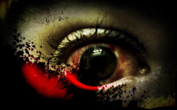 bloody-eyes-wallpaper
