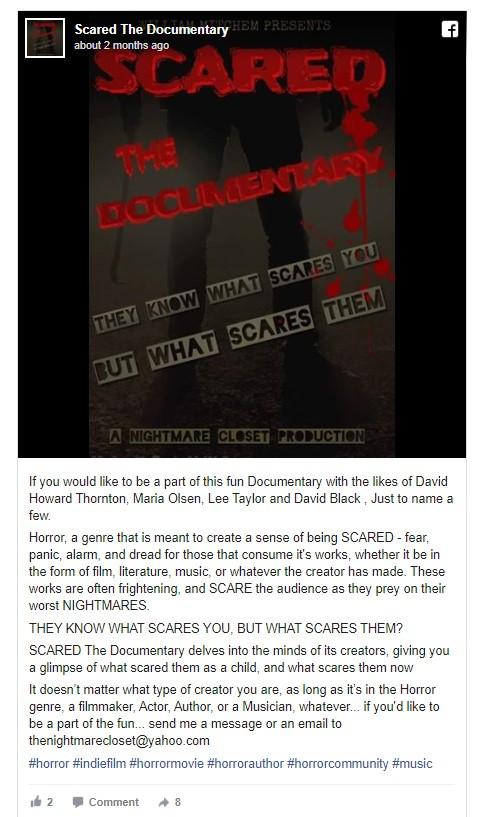 scared-facebookpost