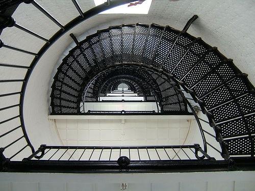 st-augustine-lh-interior