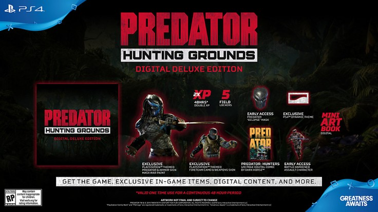 predator-hunting-grounds-digital-deluxe-beauty-shot-02-ps4-05dec19-en-us