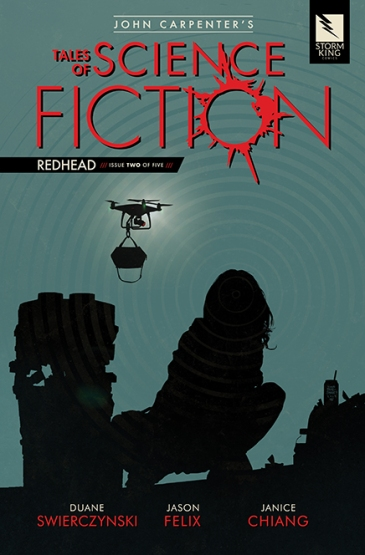 redhead-issue-2