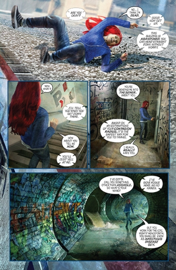 redhead-issue-3-page-preview-1