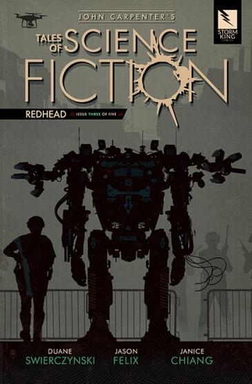 redhead-issue-3