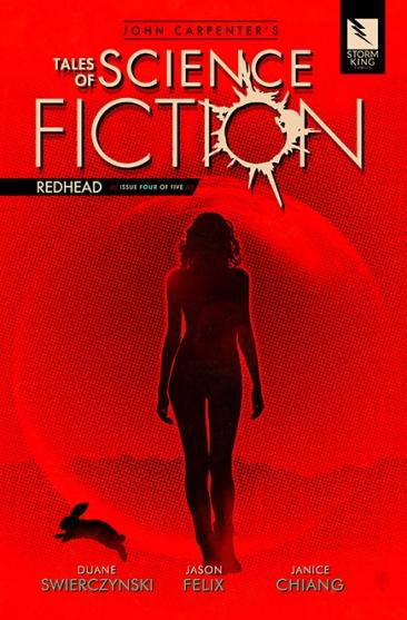 Redhead-Issue-4.jpg