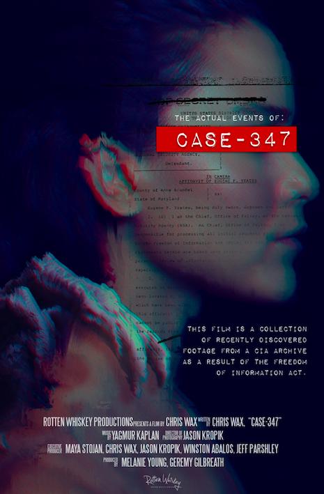 case-347
