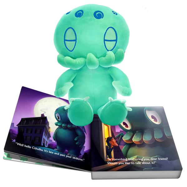 bundles_glow_baby_book1_grande
