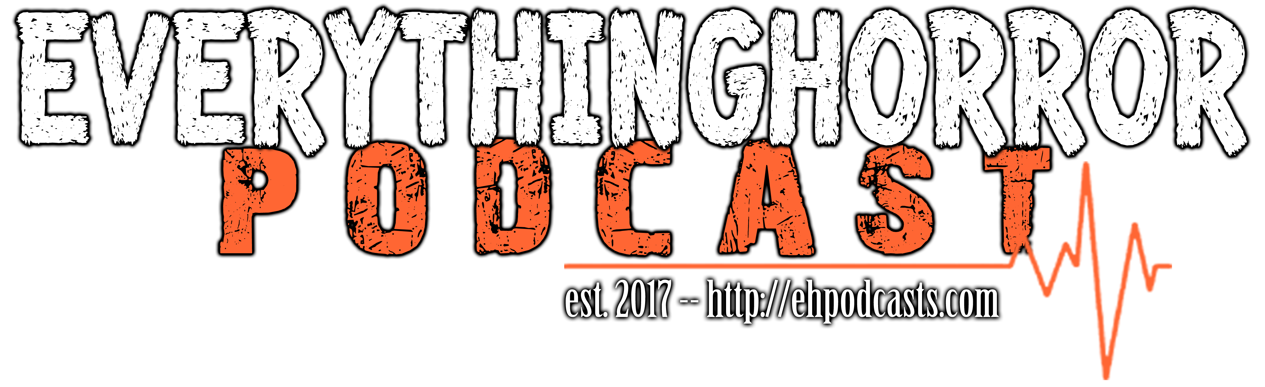 Everything Horror Podcast – Official Podcast Website