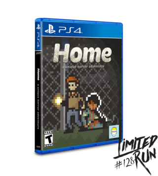 home-ps4_540x