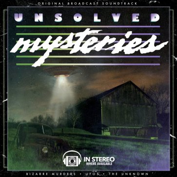 unsolved_vol2_cover_1024x