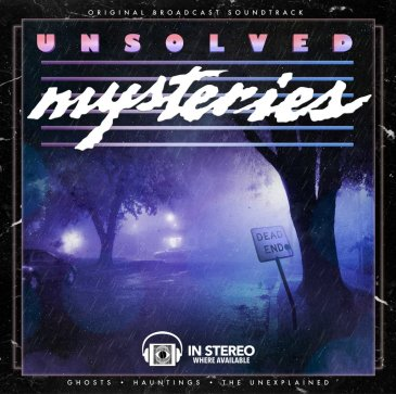 unsolvedcover1_1024x